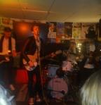 Rooni live @ Pet Sounds