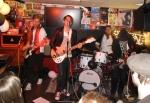 Rooni @ Pet Sounds Bar 2013-03-23 2