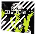 club devolution