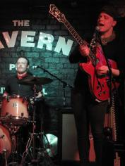 Liverpool - Cavern 2