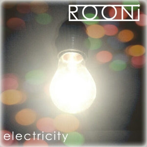 Electricity cover 1