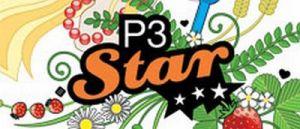 p3-star