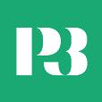 p3-icon