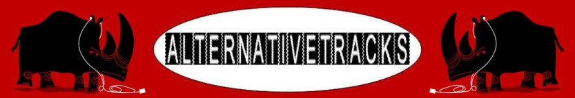 alternative tracks