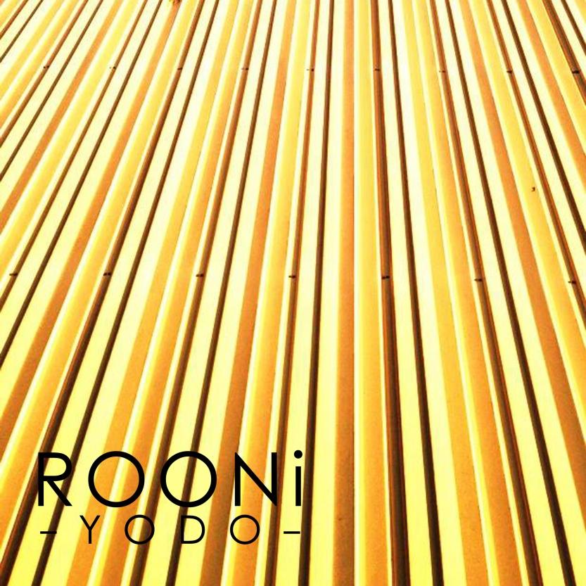 Rooni - YODO